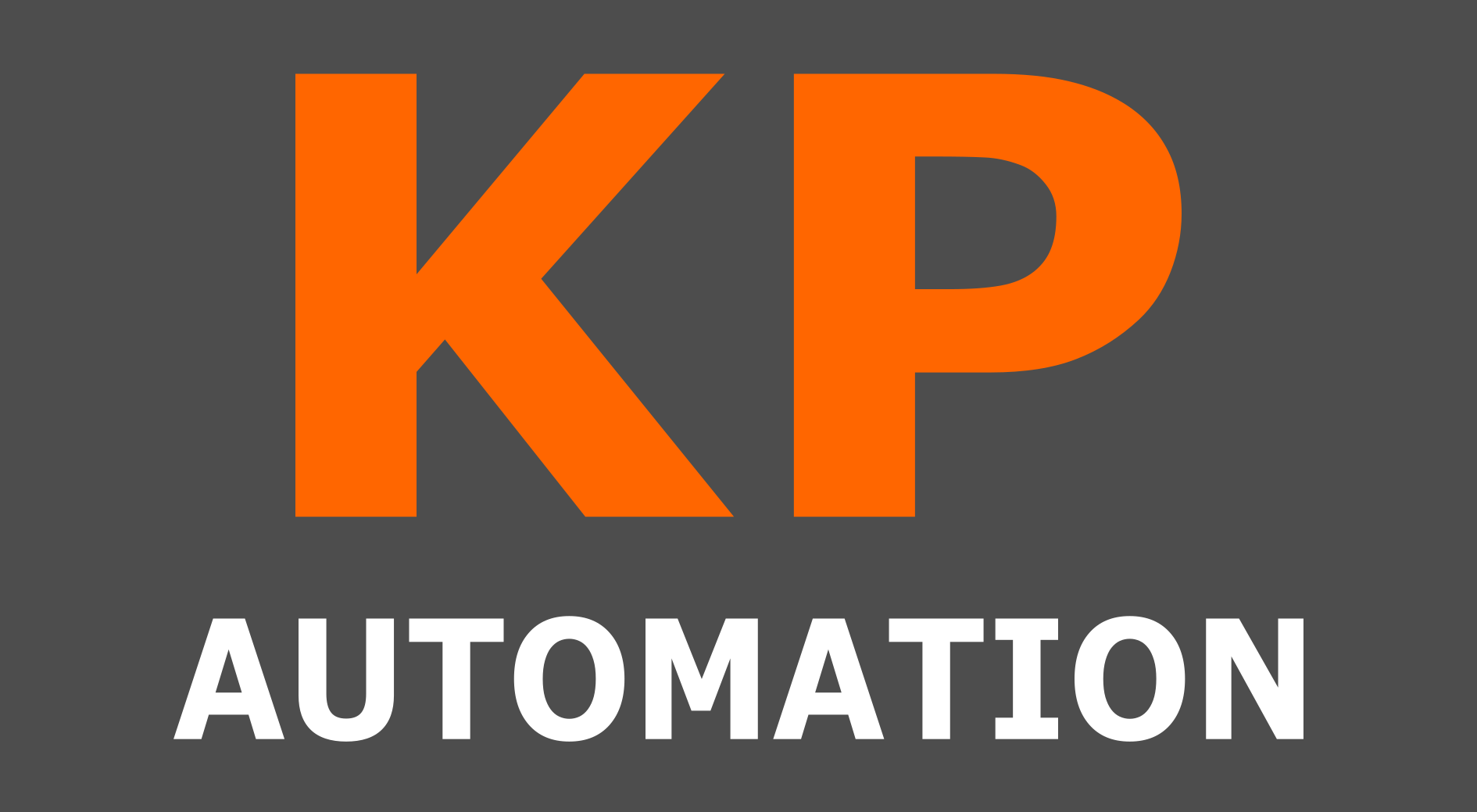KP Automation